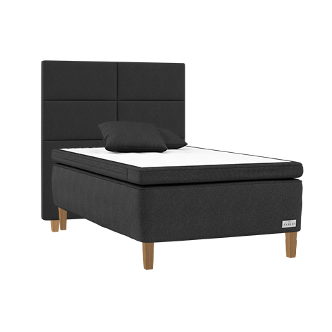 InBed Sweden Ramsäng Model No.1 120x210 - No1120210